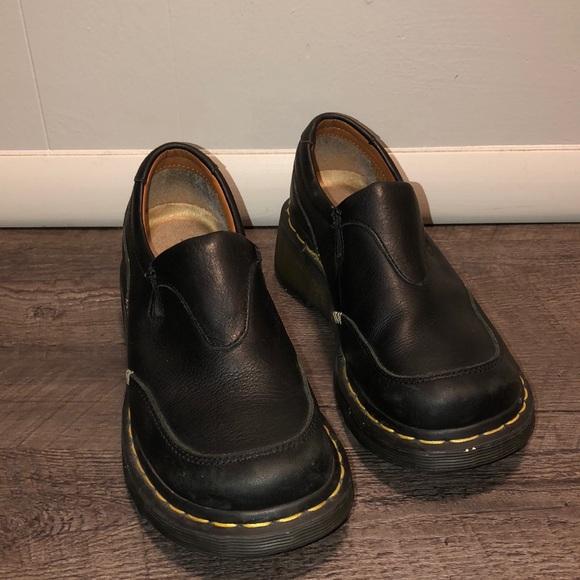 Dr. Martens Shoes | Doc Martens Clogs
